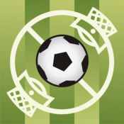 迷宫足球 2.1