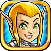圣战英雄 - Guns'n'Glory Heroes 1.2.3