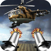 直升机 武装直升机 拯救 力 战斗 攻击 游戏 1