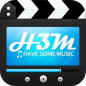 H3M Chinese(来点音乐) 1