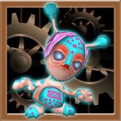 外来蒸汽朋克 (Alien Steampunk Race) 1.3