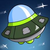 笨拙的外星人之谜 - 玩最好的很酷免费游戏下载手机单主题q
