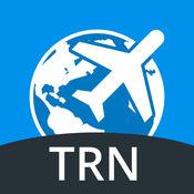 都灵旅游指南与离线地图 3.0.5