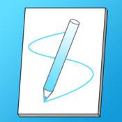 购物笔记 1