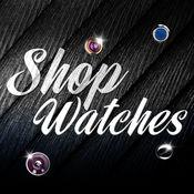 Shop Watches 全台買錶通 1.43