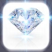钻石拦截器 1