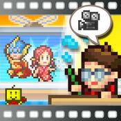 动画制作物语 1.03