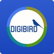 小鸟科技拼接器控制软件 3.9.0