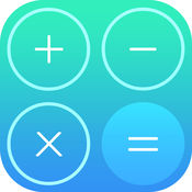 设计式计算器专业版 1.2.1