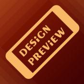 设计预览·Ai 2.3
