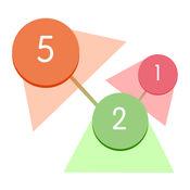 数字连连看1到100: 玩转数字尾巴学加法,谁是数学之王?