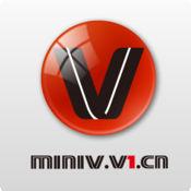 MiniV-视频交友...