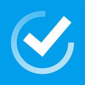 待办事项列表与协作 10.0.4