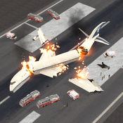 机场救援模拟器临 1