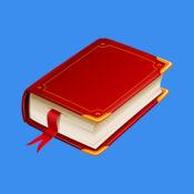 超级词典 1