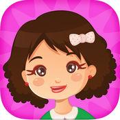 安妮的小孤儿的故事 Pro - 在硬敲生活寻找乐趣 1