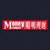 Money Compass | 精明理财 6.16