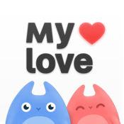 MyLove · 爱情介绍所 0.1.5