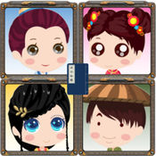 JinYong Heroes ...