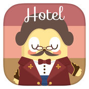 黄金酒店 : Jobi's Hotel 1.5