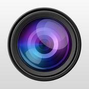 专业数码相框 - 幻灯片的创造者 1.6