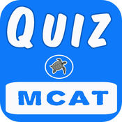 MCAT考试准备 2