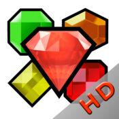 重力宝石 for iPad 1.3