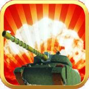 枪炮之战 Guns Of War - free 1.05