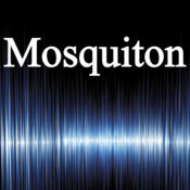 蚊音测试 1.0.2