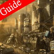 视频攻略 for 辐射4 (Fallout 4)