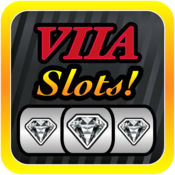 Viia Slots - Slot Machine 老虎機 1.1