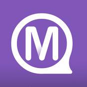 MORE - 领先的婚后社交平台 1.3.2