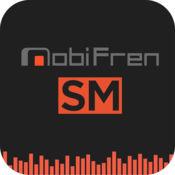 Mobifren SM (S8:旧版本名) 4.0.3