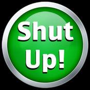 闭嘴!(Shut Up!) 3.8