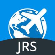 耶路撒冷旅游指南与离线地图 3.0.5