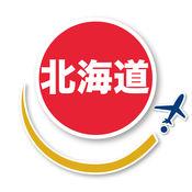 暢遊日本 北海道 5.00.03