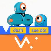 用于 Dash 和 Do...