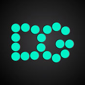 Display Go ○ LED横幅滚动文字 2.0.2