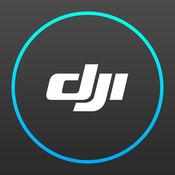 DJI调参助手 1.1.29