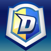 DNSPod D令牌