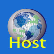 DNS浏览器-自由设置HOST的浏览器