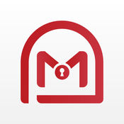 DocMail安全邮件