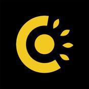 Cinext戏内 - 青年电影人的创作分享 1.1.1