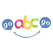 GOABCGO 快乐启蒙英语发音 1.2.2