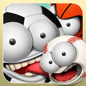 足球WallBall HD...