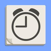 我的日常附表 - 儿童视觉任务定时器 2.1.5