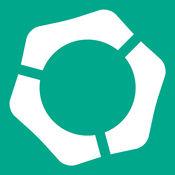 MovableType.net 投稿アプリ 1.2