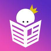 MyTopStories Pro  1.3