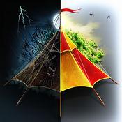 遗忘之地:失落的马戏团——解谜冒险(完整版) 2
