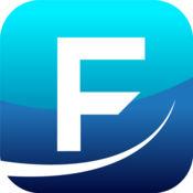 Flyon - 最爽快的手機平台